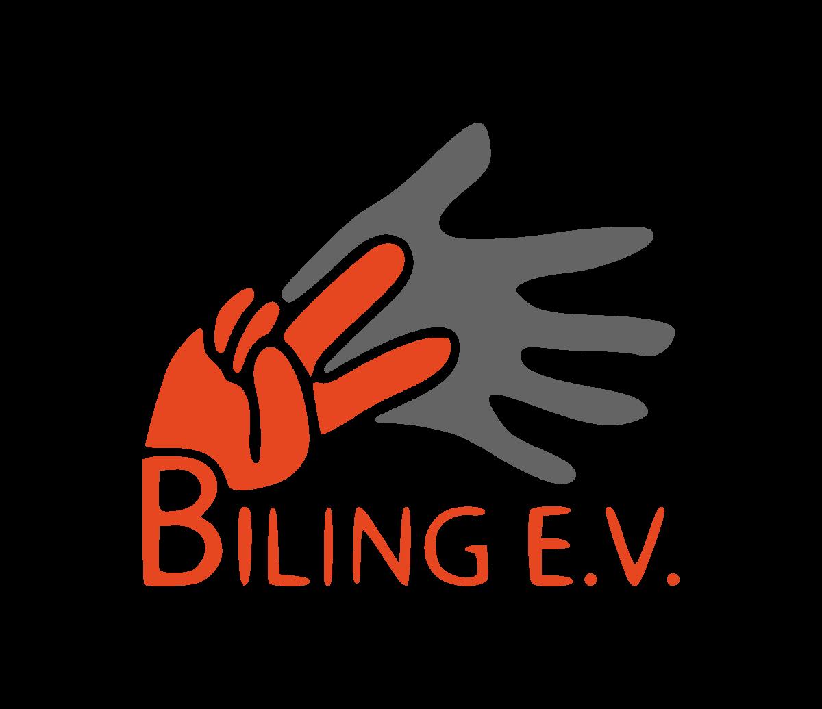 Logo Biling e.V.