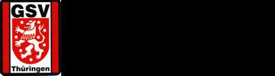 Gehörlosen-Sportverband Thüringen e.V.